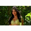 Shruti Haasan In Puli