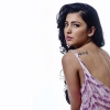 shruti haasan new, shruti haasan new  Wallpaper download for Desktop, PC, Laptop. shruti haasan new HD Wallpapers, High Definition Quality Wallpapers of shruti haasan new.