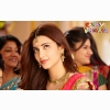 Shruti Haasan Ramaiya Vastavaiya Wallpapers