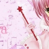 Download shugo chara cover, shugo chara cover  Wallpaper download for Desktop, PC, Laptop. shugo chara cover HD Wallpapers, High Definition Quality Wallpapers of shugo chara cover.