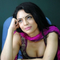 Shweta Bhardwaj Wallpapers