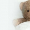 Download sick teddy bear cover, sick teddy bear cover  Wallpaper download for Desktop, PC, Laptop. sick teddy bear cover HD Wallpapers, High Definition Quality Wallpapers of sick teddy bear cover.