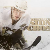 Download sidney crosby cover, sidney crosby cover  Wallpaper download for Desktop, PC, Laptop. sidney crosby cover HD Wallpapers, High Definition Quality Wallpapers of sidney crosby cover.
