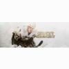 Sidney Crosby Cover