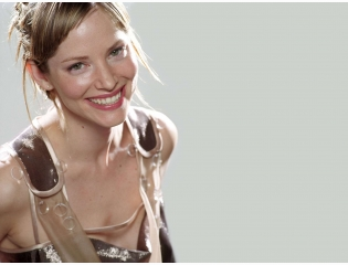 Sienna Guillory Wallpaper Wallpapers