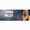 Sienna Miller Cover