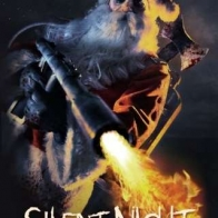 Silent Night 2012 Poster Wallpapers