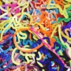 Download silly bandz cover, silly bandz cover  Wallpaper download for Desktop, PC, Laptop. silly bandz cover HD Wallpapers, High Definition Quality Wallpapers of silly bandz cover.