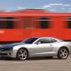Download silver camaro wallpaper, silver camaro wallpaper  Wallpaper download for Desktop, PC, Laptop. silver camaro wallpaper HD Wallpapers, High Definition Quality Wallpapers of silver camaro wallpaper.