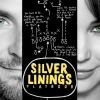 Download silver linings playbook wallpapers, silver linings playbook wallpapers Free Wallpaper download for Desktop, PC, Laptop. silver linings playbook wallpapers HD Wallpapers, High Definition Quality Wallpapers of silver linings playbook wallpapers.