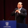 Download silvio berlusconi italian politician, silvio berlusconi italian politician  Wallpaper download for Desktop, PC, Laptop. silvio berlusconi italian politician HD Wallpapers, High Definition Quality Wallpapers of silvio berlusconi italian politician.