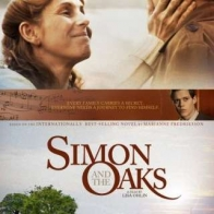 Simon And The Oaks 2012 Poster Wallpapers