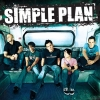 Download simple plan cover wallpaper, simple plan cover wallpaper  Wallpaper download for Desktop, PC, Laptop. simple plan cover wallpaper HD Wallpapers, High Definition Quality Wallpapers of simple plan cover wallpaper.