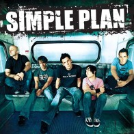Simple Plan Cover Wallpaper