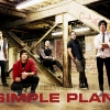 Download simple plan wallpaper hd, simple plan wallpaper hd  Wallpaper download for Desktop, PC, Laptop. simple plan wallpaper hd HD Wallpapers, High Definition Quality Wallpapers of simple plan wallpaper hd.