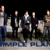 Download simple plan wallpaper, simple plan wallpaper  Wallpaper download for Desktop, PC, Laptop. simple plan wallpaper HD Wallpapers, High Definition Quality Wallpapers of simple plan wallpaper.
