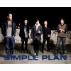 Simple Plan Wallpaper