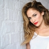 singer jennifer lopez, singer jennifer lopez  Wallpaper download for Desktop, PC, Laptop. singer jennifer lopez HD Wallpapers, High Definition Quality Wallpapers of singer jennifer lopez.