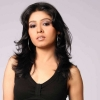 singer sunidhi chauhan, singer sunidhi chauhan  Wallpaper download for Desktop, PC, Laptop. singer sunidhi chauhan HD Wallpapers, High Definition Quality Wallpapers of singer sunidhi chauhan.