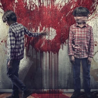 Sinister 2 Horror Movie