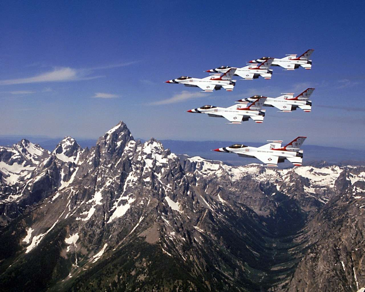 thunderbirds images wallpapers hd - photo #1