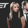 Download skillet cover, skillet cover  Wallpaper download for Desktop, PC, Laptop. skillet cover HD Wallpapers, High Definition Quality Wallpapers of skillet cover.
