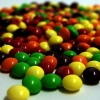 Download skittles cover, skittles cover  Wallpaper download for Desktop, PC, Laptop. skittles cover HD Wallpapers, High Definition Quality Wallpapers of skittles cover.