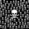 Download Skull wallpaper HD & Widescreen Games Wallpaper from the above resolutions. Free High Resolution Desktop Wallpapers for Widescreen, Fullscreen, High Definition, Dual Monitors, Mobile