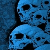 Download skulls cover, skulls cover  Wallpaper download for Desktop, PC, Laptop. skulls cover HD Wallpapers, High Definition Quality Wallpapers of skulls cover.