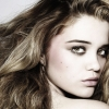 sky ferreira, sky ferreira  Wallpaper download for Desktop, PC, Laptop. sky ferreira HD Wallpapers, High Definition Quality Wallpapers of sky ferreira.