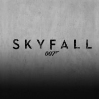 Skyfall 007 Hd Wallpaper