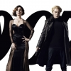 Download Skyfall 2012 HD Wallpaper HD & Widescreen Games Wallpaper from the above resolutions. Free High Resolution Desktop Wallpapers for Widescreen, Fullscreen, High Definition, Dual Monitors, Mobile