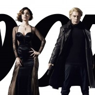 Skyfall 2012 Hd Wallpaper