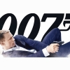 Skyfall Daniel Craig 007 Wallpapers