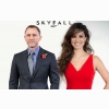Skyfall Hd Wallpaper 3