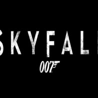 Skyfall Movie Hd Wallpapers