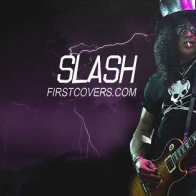 Slash Cover