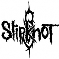 Slipknot Cover