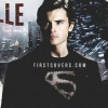 Download smallville cover, smallville cover  Wallpaper download for Desktop, PC, Laptop. smallville cover HD Wallpapers, High Definition Quality Wallpapers of smallville cover.