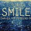 Download smile cover, smile cover  Wallpaper download for Desktop, PC, Laptop. smile cover HD Wallpapers, High Definition Quality Wallpapers of smile cover.