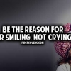 Download smiling not crying cover, smiling not crying cover  Wallpaper download for Desktop, PC, Laptop. smiling not crying cover HD Wallpapers, High Definition Quality Wallpapers of smiling not crying cover.