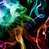 Download smoke colors wallpapers, smoke colors wallpapers Free Wallpaper download for Desktop, PC, Laptop. smoke colors wallpapers HD Wallpapers, High Definition Quality Wallpapers of smoke colors wallpapers.