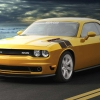Download sms dodge challenger hd wallpapers Wallpapers, sms dodge challenger hd wallpapers Wallpapers Free Wallpaper download for Desktop, PC, Laptop. sms dodge challenger hd wallpapers Wallpapers HD Wallpapers, High Definition Quality Wallpapers of sms dodge challenger hd wallpapers Wallpapers.