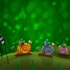 Download snail racing wallpapers, snail racing wallpapers Free Wallpaper download for Desktop, PC, Laptop. snail racing wallpapers HD Wallpapers, High Definition Quality Wallpapers of snail racing wallpapers.