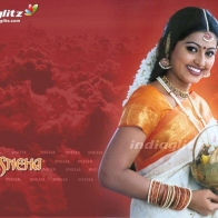 Sneha Tamil Actress Wallpaper Wallpapers