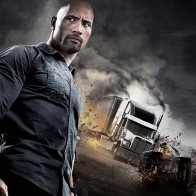 Snitch Movie Wallpapers