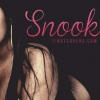 Download snooki cover, snooki cover  Wallpaper download for Desktop, PC, Laptop. snooki cover HD Wallpapers, High Definition Quality Wallpapers of snooki cover.