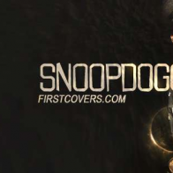 Snoop Dogg Cover