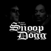 Download snoop dogg, snoop dogg  Wallpaper download for Desktop, PC, Laptop. snoop dogg HD Wallpapers, High Definition Quality Wallpapers of snoop dogg.