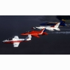 Snow Birds Red Arrows Thunderbirds Blue Angels Wallpaper
